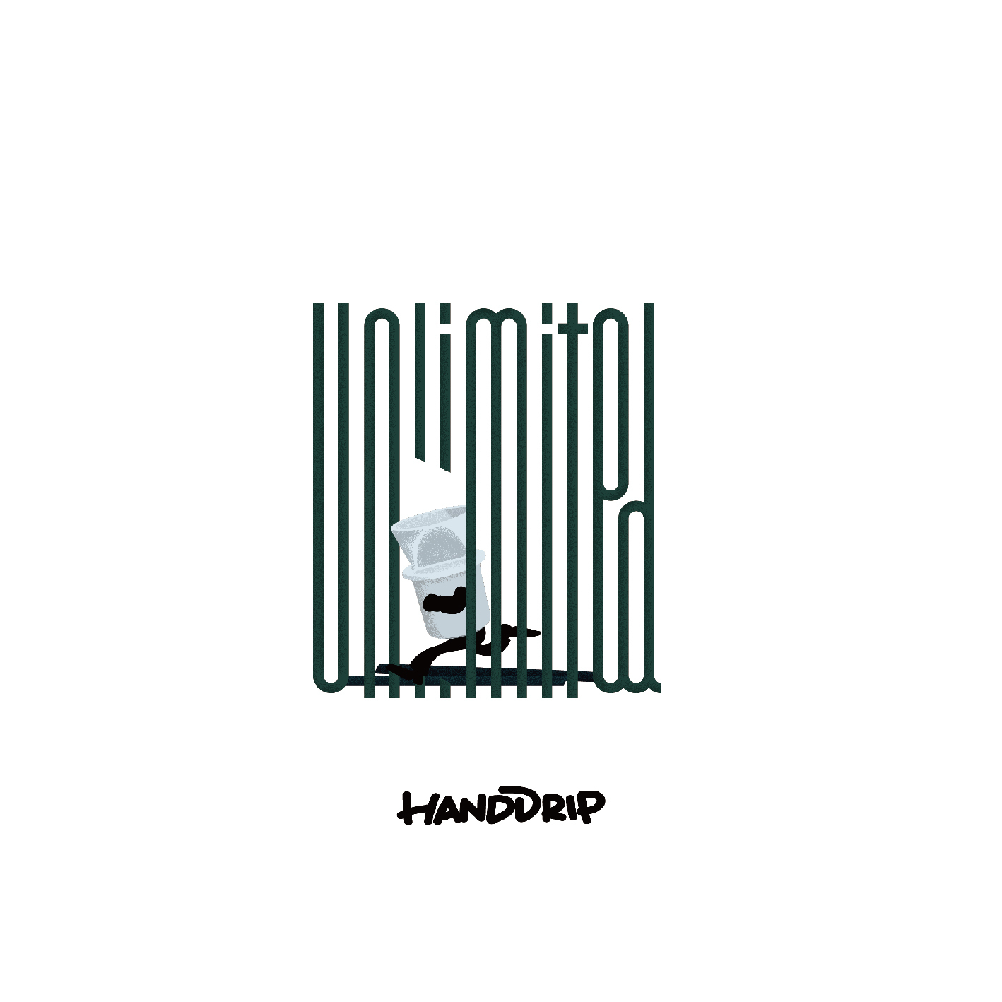 3rd Album 「unlimited」