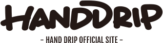 HAND DRIP OFFICIAL SITE